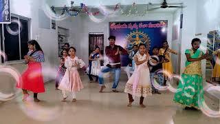 Inkem inkem kavale song || Geetha Govinda Movie Songs || Vijay Devarakonda Songs