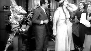 """I Married Joan S1-20 """"Opera"""" 02/25/1953"""