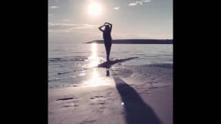 Клип (море, пляж, закат, отдых, мисс )