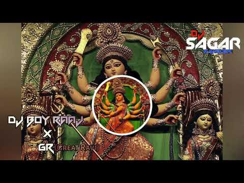 mavaliya-geet-(dukalu-yadav)---navratri-special-track||dj-sagar-kanker||-navratri-special-jasgeet
