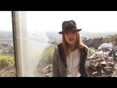 Stewart Lindsey - Another Lie (Official Video)
