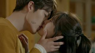 Download Video Suzy _ Flowers [ Uncontrollably Fond ] MP3 3GP MP4