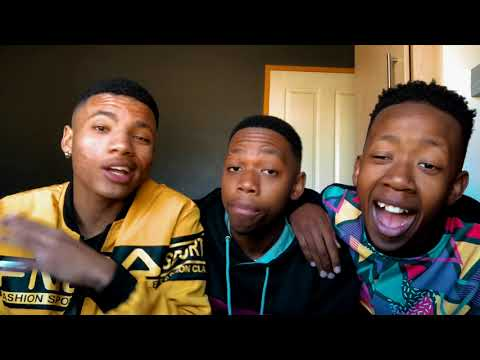 Download (The Geezers Episode2) A conversation about how girls be acting now days😂🔥😂🔥😂