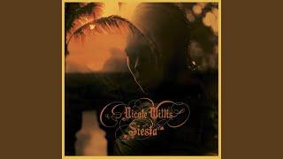 Siesta (Original Album Mix) (feat. Maurice Fulton & Jimi Tenor)