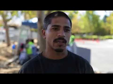 You must be the change you wish to see: The Matt Garcia Foundation fbdown net