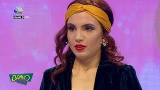 Bravo, ai stil! (01.11.2017) - Sezonul 3, Editia 48, COMPLET HD