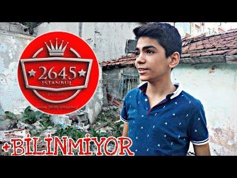 Çağatay Akman - Bizim Hikaye (official parodi)