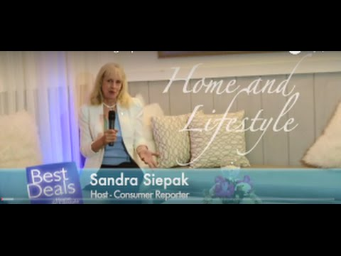Best Deals Home & Lifestyle