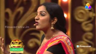 Comedy Super Nite EP-219 04/05/2016 Full HD Official Video Latest Episode
