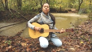 Ode to Alabama | Lyla June | Live Music Video