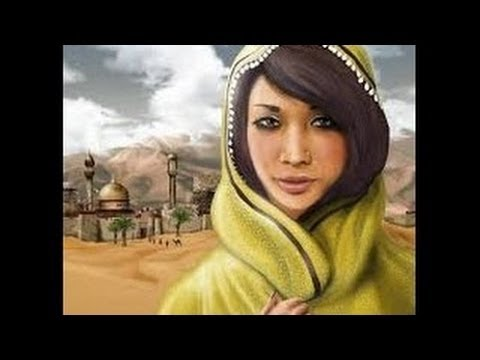 Full Documentary History of Arab Countries Oil Wealth