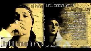El Nino - Optimist feat. Paco (Blindat 2007)