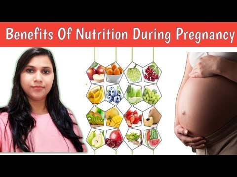 nutrition-benefits-during-pregnancy-||-effects-of-low-nutrition-during-pregnancy-||-babies-junction