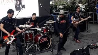 Lagu Terbaru - XPDC - SENTOSA - Best [VIRAL]  lagu  Awesome.👍