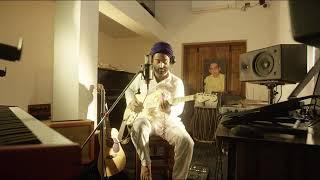 Ilahi by Arijit Singh. Facebook live concert.