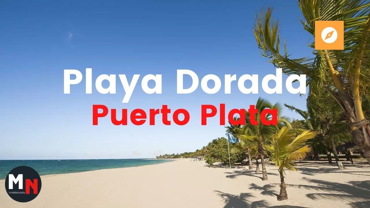 Puerto Plata Grand Paradise