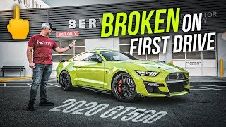 brand-new-2020-gt500-broken-on-first-drive