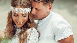 Свадьба на Пхукете в стиле БОХО!