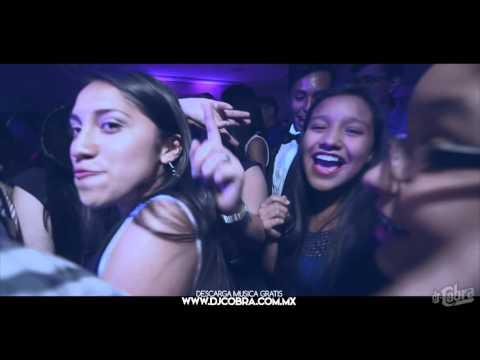 MALUMA EL PERDEDOR - DJ COBRA EDIT