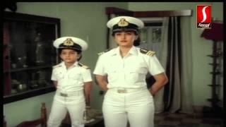 Oru Chirithen | Song | Movie Eniyum Kadhathudarum