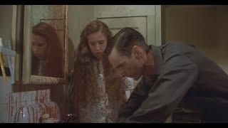 Оно 1990 - Хлынула кровь из раковины