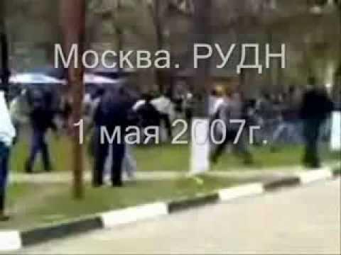 Дню Армянской Армии посвящается(K4500.com).flv