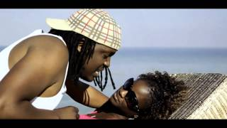 Luv & Age - Danny (Official Video HD)
