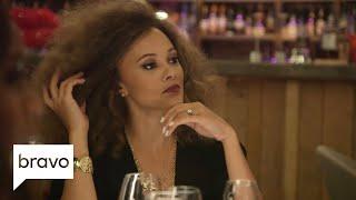 rhop is charrisse jackson jordan the real reason kyndall is around? season 3 episode 15 bravo