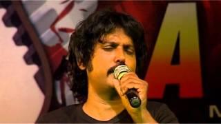 Kumarjeet spl Live programme  Nodir pare uthcha dhuaa  Mbl no  +919038269561