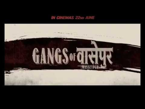 gangs of wasseypur 720p english subtitlesgolkes
