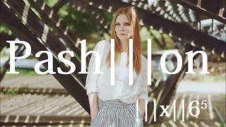 Cassie - Me and You (Phazz Remix)