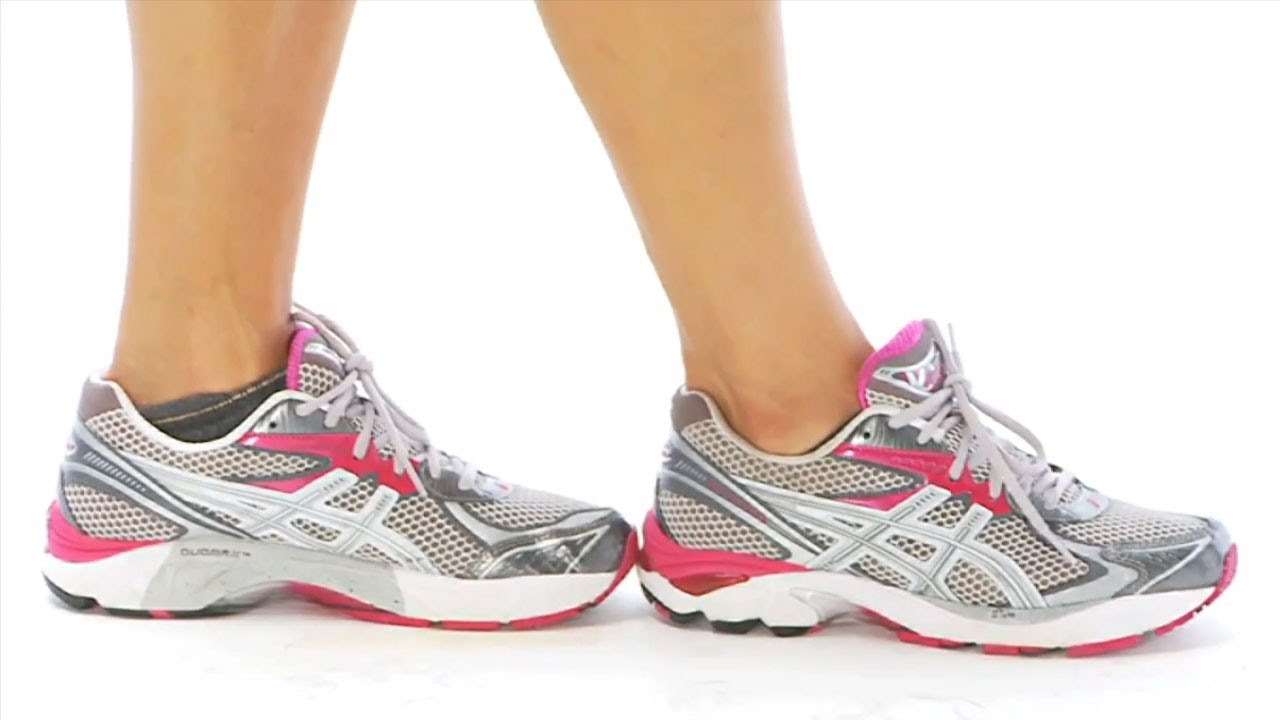 Heel To Toe >> Leg And Ankle Exercise Heel To Toe Tandem Stance