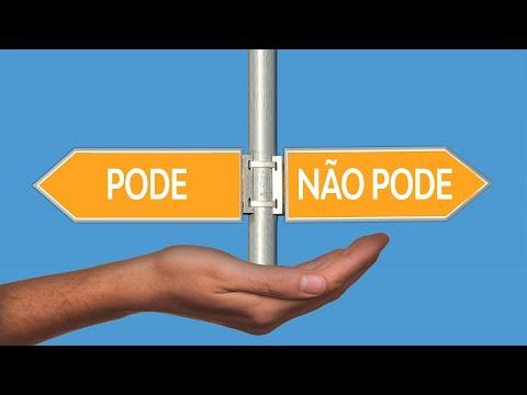 """""""Ela é um produto mediano"""", diz Sonia Abrão sobre Anitta from YouTube · Duration:  9 minutes 44 seconds"""
