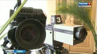 В мире отметили День рождения кинокамеры