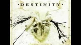 Destinity - My Senseless Theory