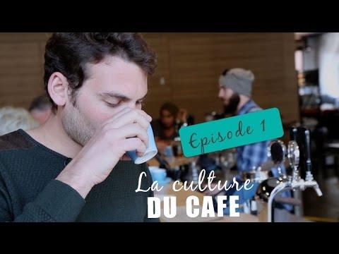 EP1 : La culture du café en Australie