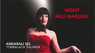 <b>Ankaralı</b> Işıl - Tombalacık Halimem