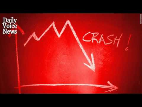 Warren Buffett Predicting Upcoming Stock Market Crash?