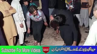 Dhol Dance and ludi dance In Punjab Pakistan
