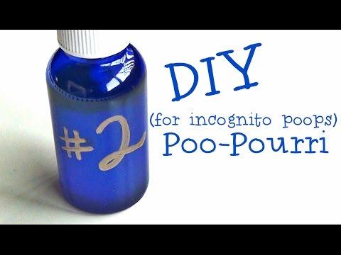 diy-♥-poo-pourri