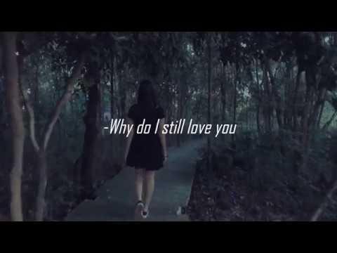 A broken heart poem