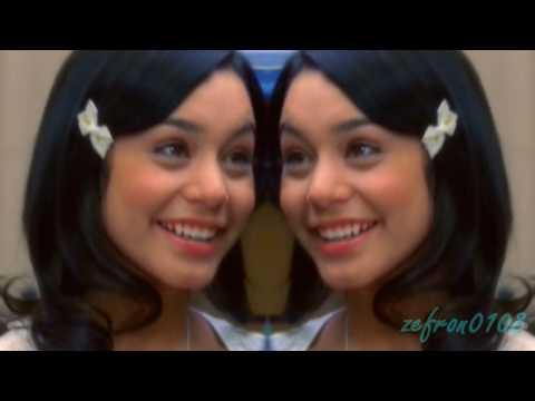 Gabriella Is Too Pretty