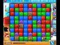Pet Rescue Saga level 538 539 Facebook Games