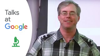 "Andy Weir: ""The Martian"" 