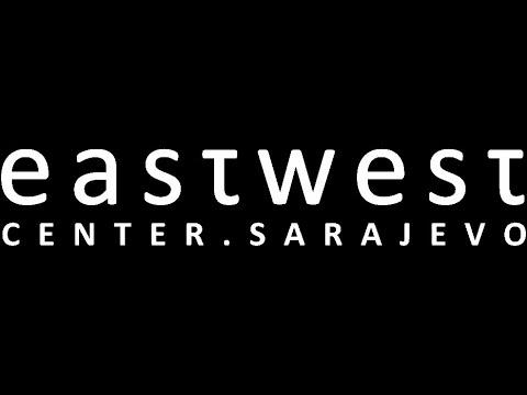 East West Center Sarajevo