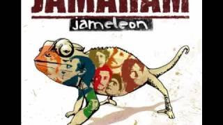Jamaram - Carried Away - Jameleon