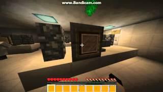 Minecraft Rüyada Yaşam