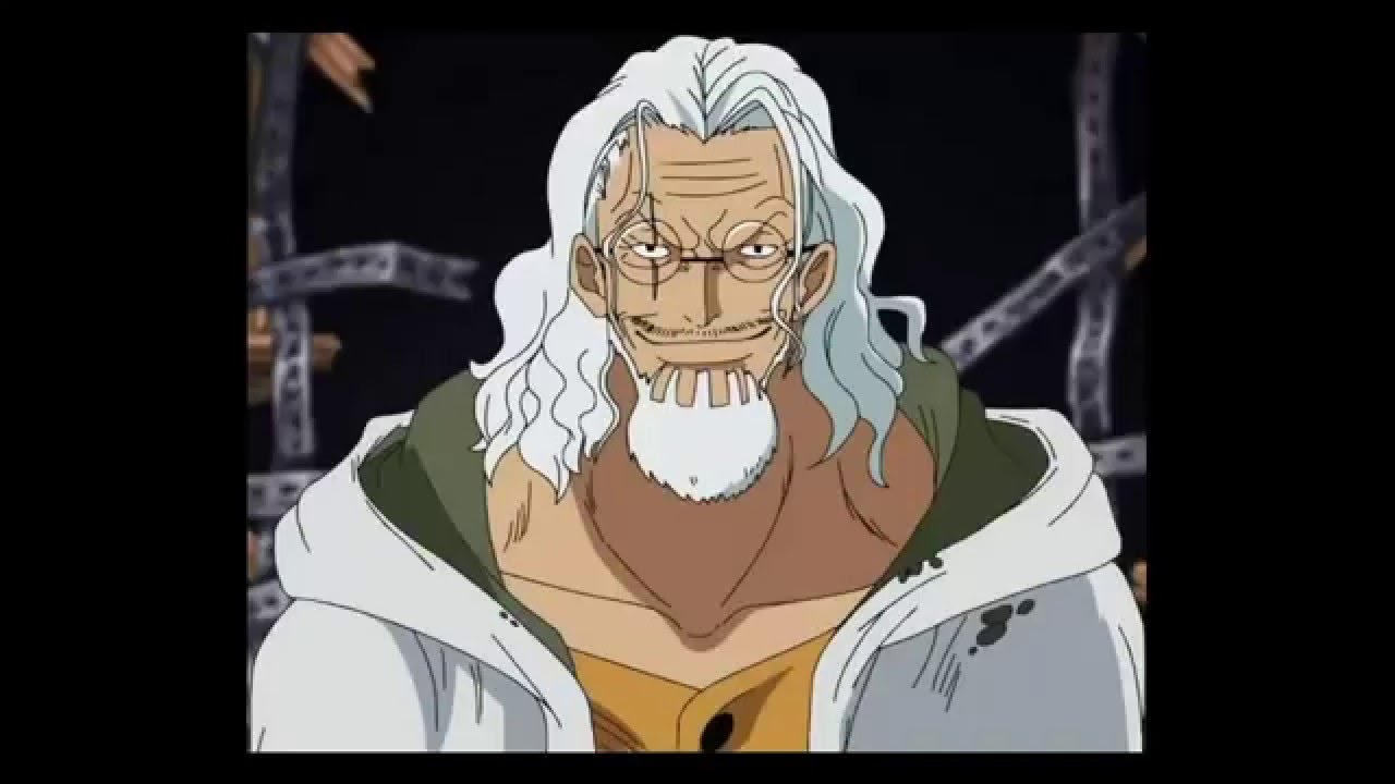 TOP 25 STRONGEST ONE PIECE CHARACTERS - YouTube