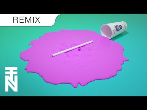 Ookay - Thief (Slushii Remix)