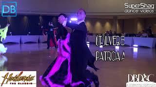 Comp Crawl with DanceBeat! Sponsored by DBDC! Hotlanta 2017! Pro Am Standard!